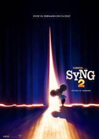 Syng 2 Thumbnail Filmweb