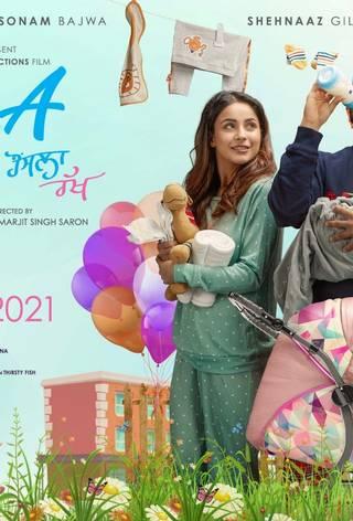 Honsla Rakh - Stay Calm Honsla Rakh_Movie Poster-1080x1920-1.jpg