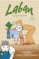 Laban - Lille Annas favoritter