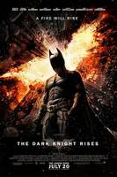 The Dark Knight Rises int. pl
