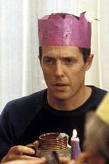 Hugh Grant i Gutter er gutter