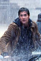 Jake Gyllenhaal i The Day After Tomorrow