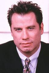 John Travolta i A Civil Action