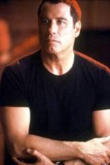 John Travolta i Basic
