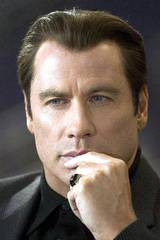 John Travolta i Be Cool