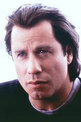 John Travolta i Domestic Disturbance