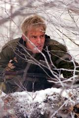 Owen Wilson i Behind Enemy Lines