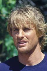 Owen Wilson i The Big Bounce