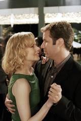 Nicole Kidman og Will Ferrell i Forhekset