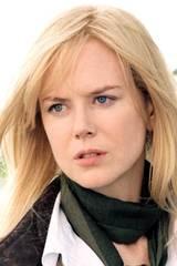 Nicole Kidman i Tolken