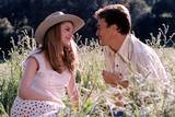 Edward Norton og Evan Rachel Wood i Down in the Valley