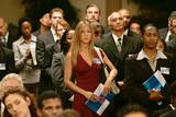 Jennifer Aniston i Ryktet går...