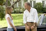 Jennifer Aniston og Kevin Costner i Ryktet går...