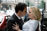 Scarlett Johansson og Jonathan Rhys-Meyers i Match Point