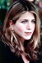 Jennifer Aniston i Mannen i mitt liv