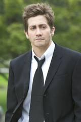 Gjør seg godt i dress; Jake Gyllenhaal fra filmen Proof