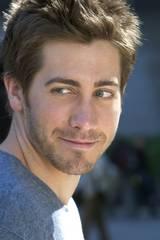Kjekke Jake Gyllenhaal. Her fra filmen Proof.