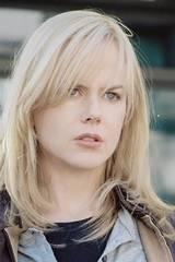 Nicole Kidman i Tolken (2005)