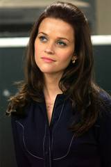 Reese Witherspoon i rollen som June Carter i Walk the Line