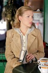 Scarlett Johansson i I godt selskap