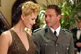 Thomas Kretschmann og Charlize Theron i Head in the Clouds