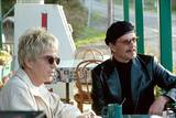 Billy Bob Thornton og Bruce Willis i Bandits