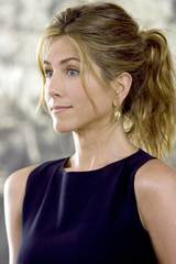 Jennifer Aniston i The Break-Up