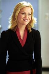 Reese Witherspoon i Just Like Heaven