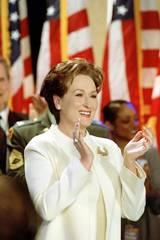 Meryl Streep i Manchurian Candidate