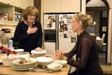 Meryl Streep og Uma Thurman i Nære og kjære