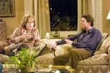 Meryl Streep og Bryan Greenberg i Nære og kjære