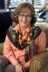 Meryl Streep i Nære og kjære