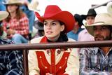 Anne Hathaway i Brokeback Mountain