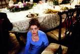 Anne Hathaway i Prinsesse på prøve