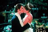 Robert Schwartzman og Anne Hathaway i Prinsesse på prøve