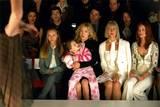 Kate Hudson og Helen Mirren i Livet med Helen