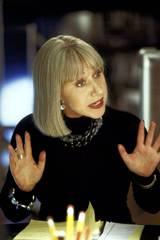 Helen Mirren i Livet med Helen