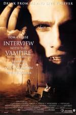 En vampyrs bekjennelser