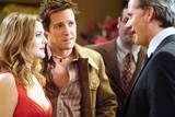 Drew Barrymore som Sophie Fisher, Hugh Grant som Alex Fletcher og Campbell Scott som Sloan.