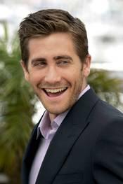 Jake Gyllenhaal Zodiac