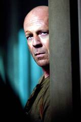 Bruce Willis i Die Hard 4.0