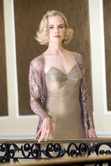 Det gyldne kompasset - Nicole Kidman