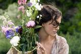 Keira Knightley i Atonement