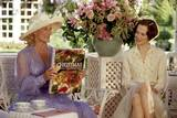 Stepford Wives med Glenn Close og Nicole Kidman