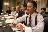 Tom Hanks som kongressmann i Charlie Wilson's War