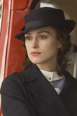 Keira Knightley i Om forlatelse (Atonement)