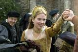 Scarlett Johansson i The Other Boleyn Girl