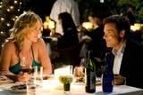 Charlize Theron og Jason Bateman i Hancock