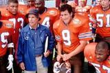 Adam Sandler i The Waterboy