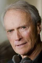 Clint Eastwood regissør av Changeling